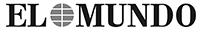 el_mundo_logo-200