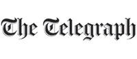 the-telegraph-logo-200