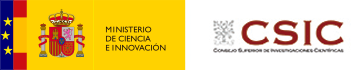 logo_mci_csic