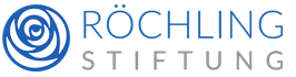 roechling-stiftung-logo